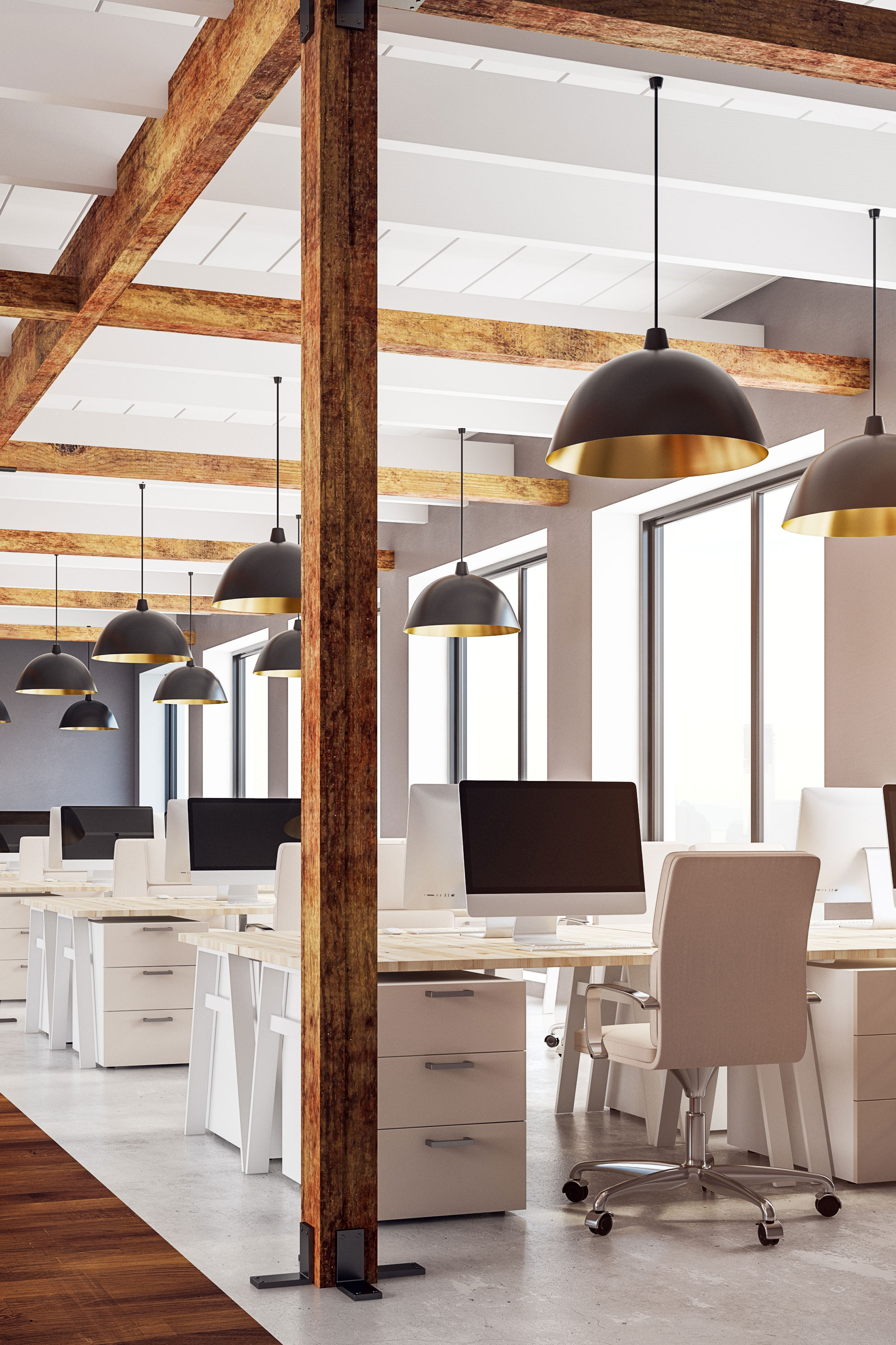 Interior Design   Office Innovations, The Best Choice For Office Design In  Jackson, Ridgeland, Flowood, And Gulfport Mississippi